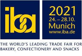 IBA 2021